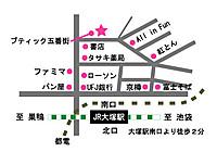 Map_20130929